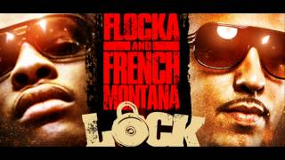 Waka Flocka & French Montana - 1230 Instrumental (Remake)