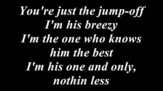 Watch Jojo Breezy video