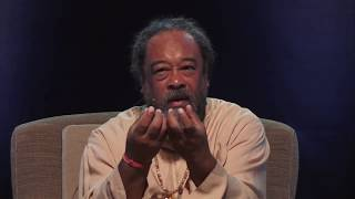 Mooji - Witnessing Unbearable States (highly recommended for all those who are struggling)