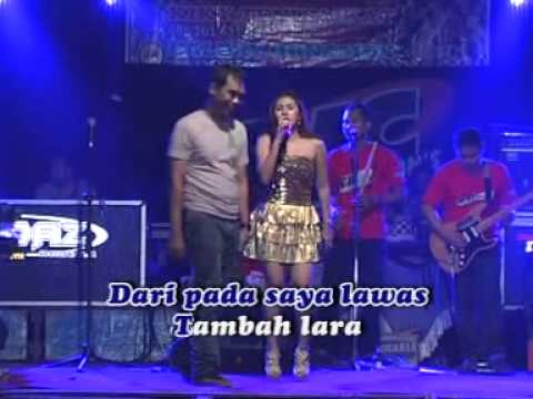 download lagu 06 Keloas Anita Mpeg1 Vcd Pal gratis