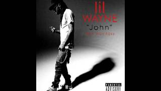 Watch Lil Wayne If I Die Today video