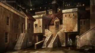 No Regrets: Attack On Titan Part II