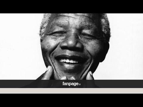 L'apartheid spiegato a un bambino. In ricordo di Nelson Mandela
