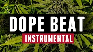 Dope Trap Beat Instrumental Escapism Prod Benny Beats
