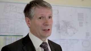 Strathearn School, Belfast Testimonial