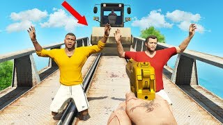 GTA 5 FAILS & WINS #114 (BEST GTA 5 Funny Moments & Epic Moments Compilation)