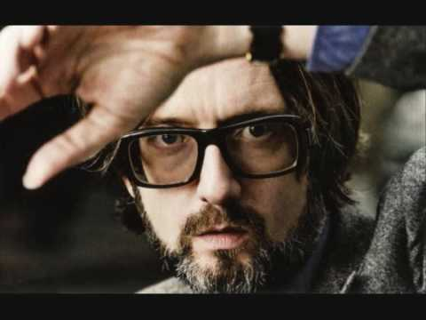 Jarvis Cocker - Leftovers