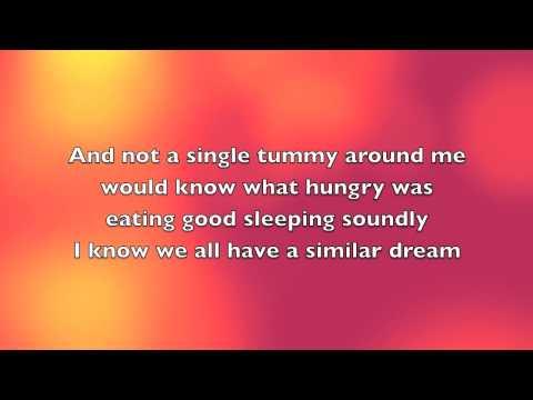 Billionaire Lyrics (Clean).mov