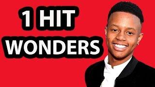 Download Lagu 12 One-Hit Wonders We Still Love Today Gratis STAFABAND