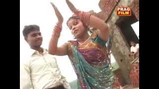 Jaib Bajare Kine | Bhojpuri New Hit Mata Ki Bheinte | Manish Bidyarthi, Sasi Pujari