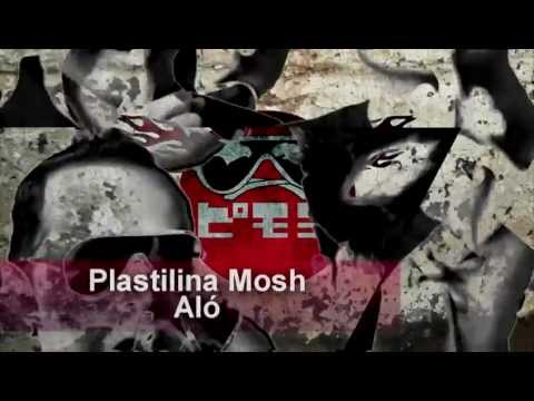 Alo - Plastilina Mosh video