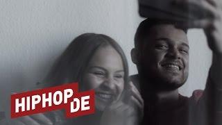 Seyo ft. Ramsi Aliani - Bevor du gehst
