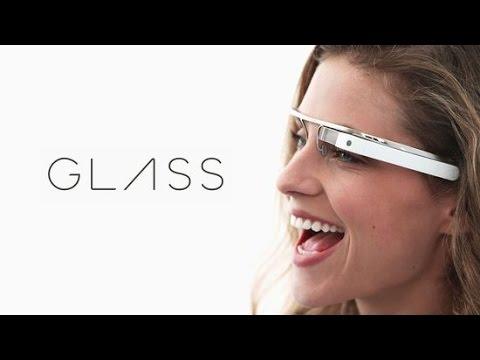Sony Unveils Google Glass Alternative; Asks Developers to Make Apps
