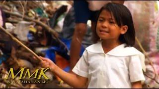 Maalaala mo kaya (1991) - Official Trailer