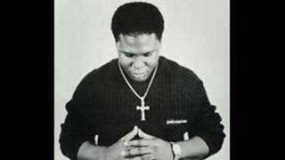Vídeo 56 de Killah Priest