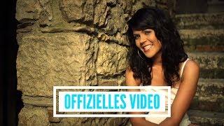 Alexandra Lexer -  Komm Schon Küss Mich (offizielles Video)
