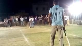Best batting of rantu