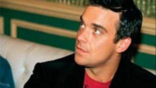 Watch Robbie Williams Spread Your Wings video