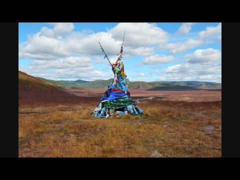 Landscape and Architecture (HD) - 04 - Mongolia