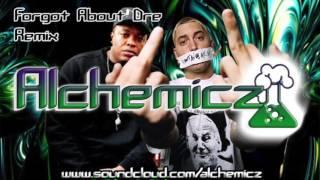 download lagu Forgot About Dre Remix   Alchemicz Ft Dr gratis