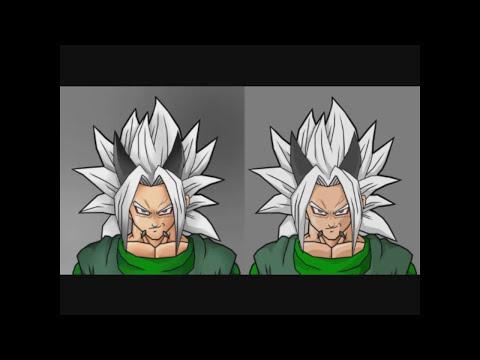 Loquendo - La Verdad de Dragon Ball AF