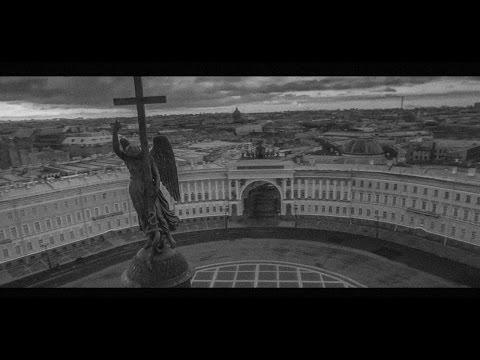 Клип: Россия - Игорь Тальков (HD) / Clip: Russia - Igor Talkov (HD)