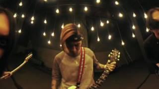 Dragon Ash - Headbang (MV LIVE for YOU Ver.)
