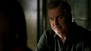 GSR – Grissom and Sara: Immortality. Grissom confesses his love