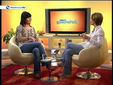 Rheinmain Gesundheit - Wir Beantworten Fragen Zum Thema