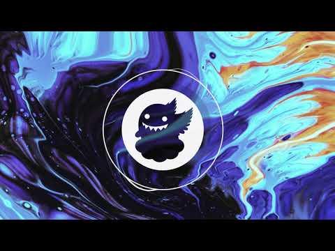 DNMO - Definition Forbidden (feat. Bijou Dream)