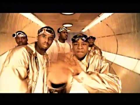 Puff Daddy And Mase Songs Puff Daddy Mase The Lox