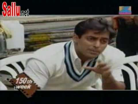 SALMAN  hits back media.flv