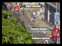 Ataque a la Alcaldía de Carúpano 4