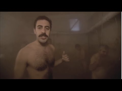 The Best Of Borat scenes 2016  Funny Borat videos Compilation