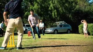 Volkswagen 'Welcome to the Family' Australian TV ad - AdNews