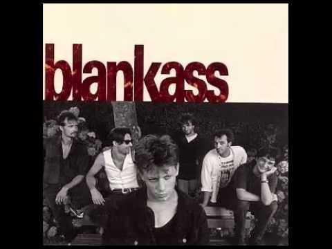 Blankass - La Belle Arme