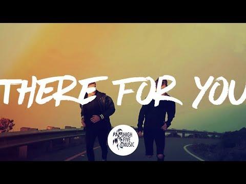 Martin Garrix & Troye Sivan - There For You (Tradução)