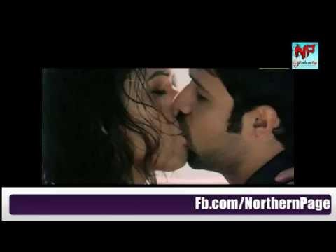Best Ever Emraan Hashmi Kissing Scenes video