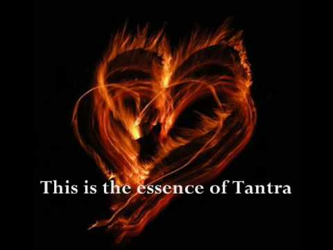 Tantra And Love video