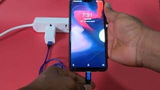 Volta 2.0 5A SUPER FAST CHARGING MAGNETIC CABLE and OnePlus Dash Charge Test!