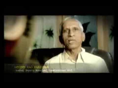 Moserbaer's SHAURYA    Online Hindi Movies   Buy Hindi Movies VCD and DVD Online