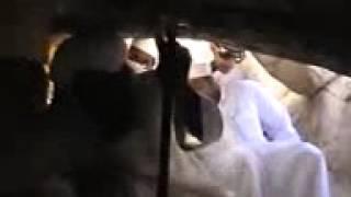 Habib Umar Di Goa Hira.3gp