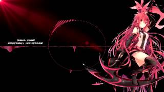 ★ Nightcore - Yoru [Akatsuki No Yona ED Full] ★