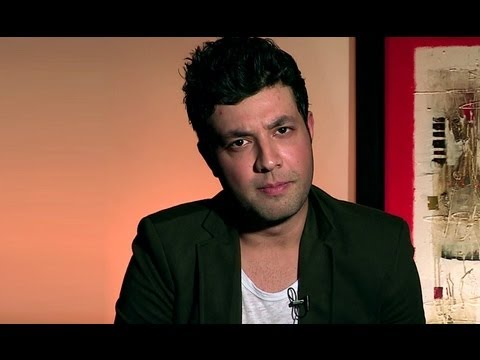 Varun Sharma Invites You Watch All The Exclusive Videos Of 'Warning'