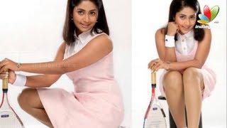 Top 10 Sexiest Malayalam Actresses   Best Malayalam Actresses   Hot Malayalam Actresses video