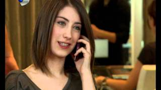Hazal Kaya beautiful Turkish Actress