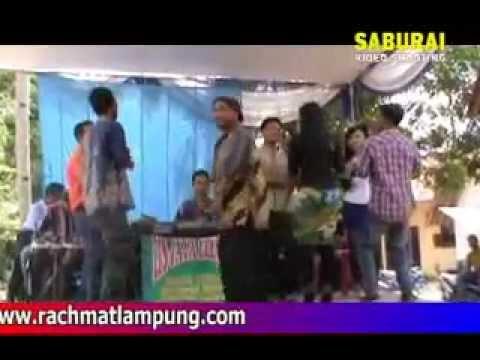 Orgen Tunggal Lampung