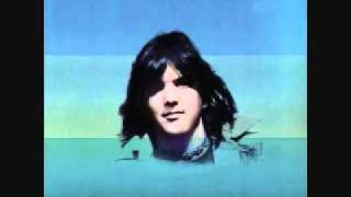 Gram Parsons - In My Hour Of Darkness