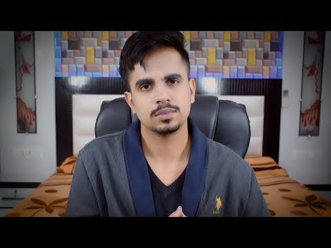 Bollywood Sins : QNA FIRST FACECAM VIDEO |  #AskAnmol ➜ Anmol BS