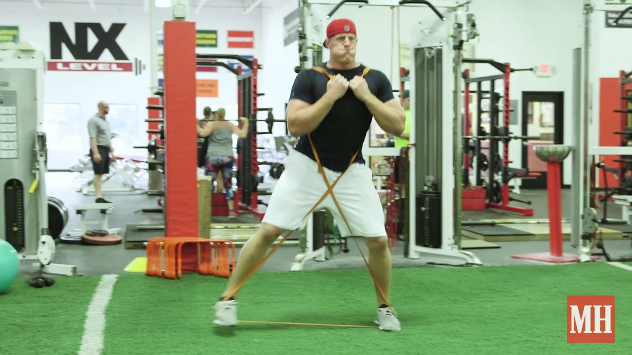 how to grow a super athlete Home » successful sports parenting channel » early and late bloomers in youth sports: lessons bloomers in youth sports: lessons for parents athlete.